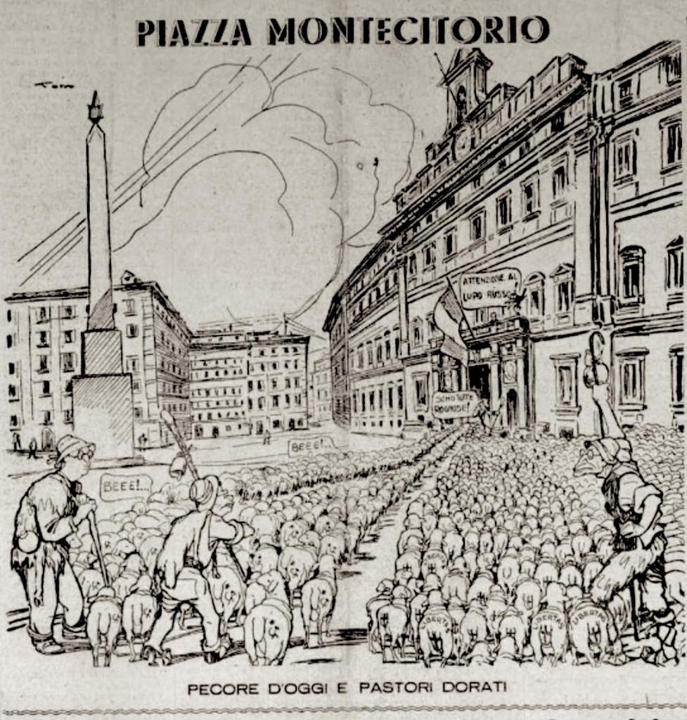 MerloGiallo1946